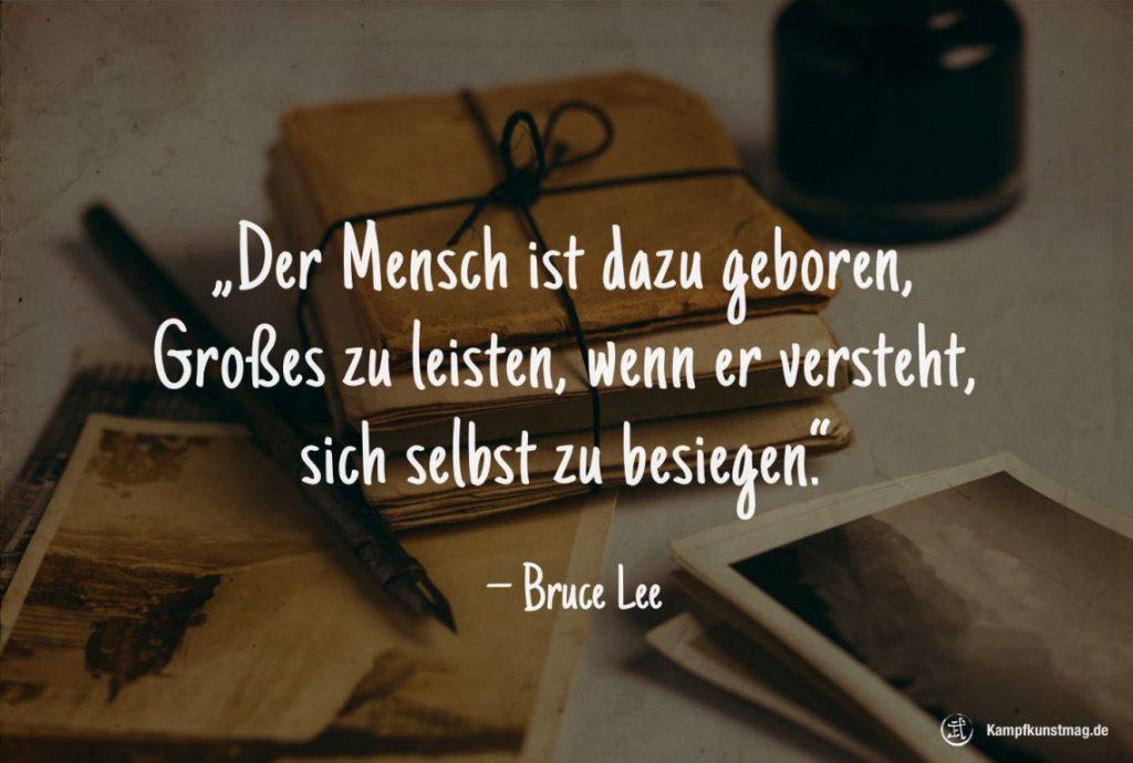 bruce-lee-zitat-der-mensch-ist-dazu-geboren-grosses-zu-leisten-wenn-er-versteht-sich-selbst-zu-besiegen-1140x768